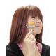 純金&純銀ゲルマ磁気ローラ - 縮小画像2