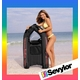 sevylor(セビラー) シュノーケリング ボディーボード - 縮小画像1