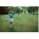 Roger King(ロジャーキング) ゴルフクラブ フェアウエイウッド RK-777 3番 【Rタイプ】 - 縮小画像5