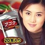 韓国食材・朝鮮料理フェア(韓国料理売り上げ比較ランキング)2
