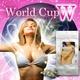 ワールドカップ ダブル - 縮小画像1