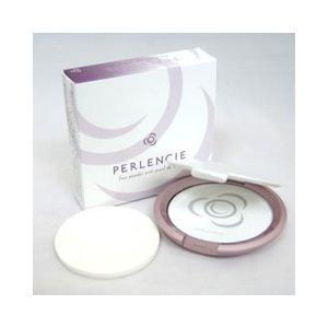 養顔珍珠 美顔粉(おこな) 美容フェイスパウダー - 拡大画像