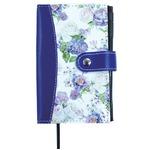 【バラ雑貨】ポケット手帳ローズポケットブック【5個セット】0170006set