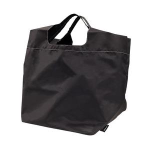 THE BENTO BAG【3個セット】【ブラック】 - 拡大画像