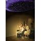 SEGA TOYS(セガトイズ) 家庭用プラネタリウム HOMESTAR EXTRA (ホームスターエクストラ) - 縮小画像4