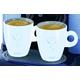 泡立ちコーヒーメーカー【カフェペトラ】ドイツ・ぺトラ製 - 縮小画像6