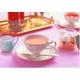 茯茶(フーチャ)200g - 縮小画像2