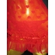 CSLベビードール&ショーツ M70000 RE Mサイズ - 縮小画像3