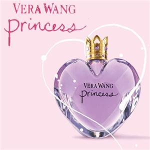 ヴェラウォン プリンセス 30ml - 拡大画像