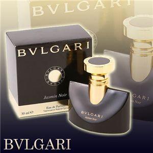 BVLGARI(ブルガリ)ジャスミンノワール EDPSP30ml - 拡大画像