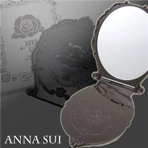 ANNA SUI ビューティミラー M - 拡大画像