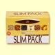 スリムパック ミックス - 縮小画像2
