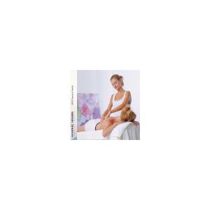写真素材 Graphic Vision Vol.012 ビューティー&ヘルス 売切り写真館 - 拡大画像