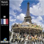 写真素材 Travel Collection Vol.001 フランス France