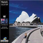 写真素材 Travel Collection Vol.002 オーストラリア