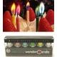 wonder candle(ワンダーキャンドル)クール ボールタイプ - 縮小画像1