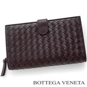 Bottega Veneta(ボッテガヴェネタ) 財布 114074-V0013-2040 - 拡大画像
