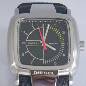 DIESEL(ディーゼル) ウォッチ DZ4031 - 拡大画像
