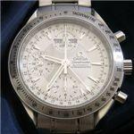 OMEGA(オメガ) 腕時計 ニュースピードマスター 3221.30