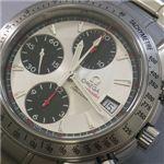 OMEGA(オメガ) 腕時計 ニュースピードマスター 3211.31