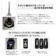 iPod Music Tower iPod用スピーカー IT602ブラック - 縮小画像3