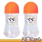ペペスペシャル エアロ(無香料) 150ml【2本セット】