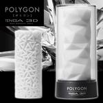 TENGA(テンガ) 3D POLYGON