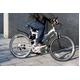 MYPALLAS(マイパラス) 自転車 26インチ 21段Wギア サス/アルミフレーム M-960 ホワイト (マウンテンバイク) - 縮小画像1
