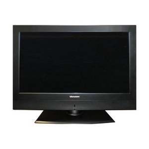 HYUNDAI 32型地上波デジタルチューナー搭載液晶TV E320DV - 拡大画像