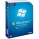 Microsoft(マイクロソフト) Windows 7 Professional パッケージ版 - 縮小画像1
