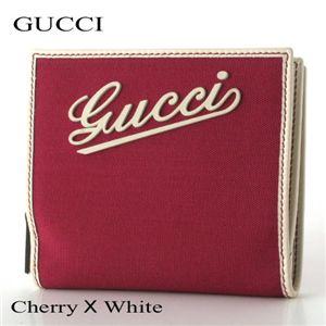 GUCCI(グッチ) 財布 170389 - 拡大画像