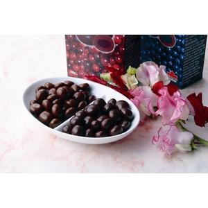 【義理チョコにピッタリ】フルーツまるごとチョコ 3種×2 計6箱セット - 拡大画像