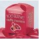 アイスワイントリュフチョコレート 6箱セット - 縮小画像1