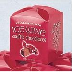 アイスワイントリュフチョコレート 6箱セット