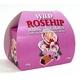 ローズヒップトリュフチョコレート 6箱セット(11粒入り/1箱) - 縮小画像1
