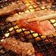 【2月24日で販売終了】まだん黒毛和牛たれ漬けカルビ1.5kg 冷麺セット6人前セット - 縮小画像2