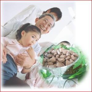 健康診断結果の開き直りは最悪の原因に!効率よく健康生活をサポートする本格健康食品姫マツタケ - 拡大画像