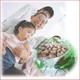 健康診断結果の開き直りは最悪の原因に!効率よく健康生活をサポートする本格健康食品姫マツタケ - 縮小画像1