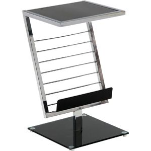 サイドテーブル SR0395 - 拡大画像