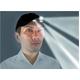 パンサービジョン(LEDライト帽子) プレミアム・シリーズ - 縮小画像2