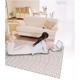 寝転んで健康&ダイエット ものぐさちゃん  - 縮小画像5