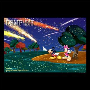 ディズニー モーションピクチャー DMSP-003 - 拡大画像