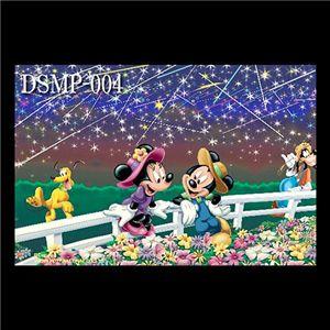 ディズニー モーションピクチャー DMSP-004 - 拡大画像