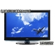 SANWA 19V型 地上波デジタル液晶カラーテレビ LED1932XT - 縮小画像1