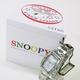《全世界2008本限定モデル》スヌーピWORLDGAMES ホワイト - 縮小画像3
