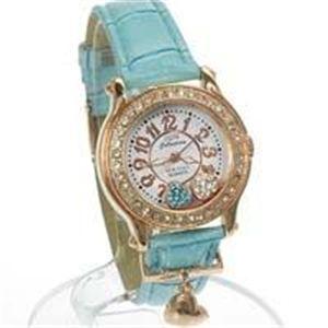 JILUVA Collection腕時計JL2004GLB - 拡大画像