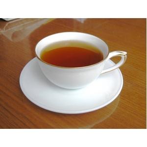 業務用しょうが紅茶(50p) - 拡大画像