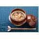 こだわり釜めし 2個釜 10食セット(特製陶器深釜付き) - 縮小画像2