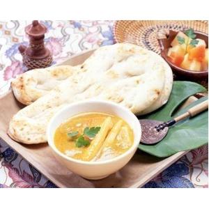 世界のカレーシリーズ・インドネシアカレー 10食セット - 拡大画像