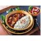 世界のカレーシリーズ・パンジャブカレー 10食セット - 縮小画像2